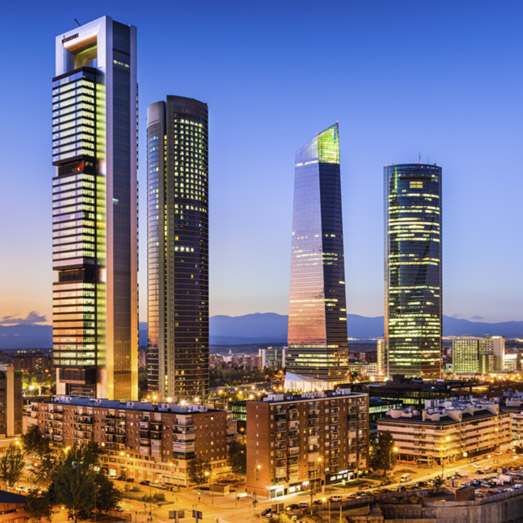 Setting up a business in Spain - Zurbano Advisers and Consultants